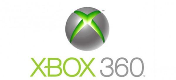 xbox360post